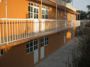 Rento cuarto opcional una cama ojo no es vecindad muy - Anuncios ...