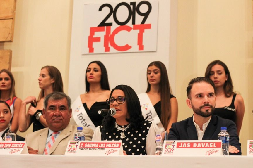 FICT 2019 seguro paréntesis familiar