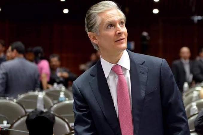 Encuentra Auditoría faltantes por 1.8 mil millones a Del Mazo