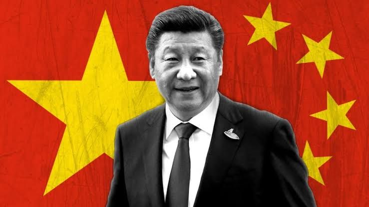 China conquista América Latina con neocolonialismo creado por Occidente
