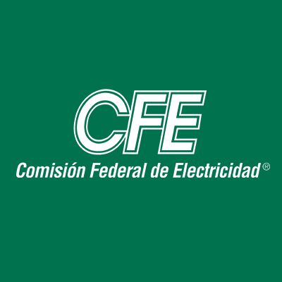 Regresa CFE al mercado financiero de USA, coloca dos bonos por un monto de 2,000 MDD