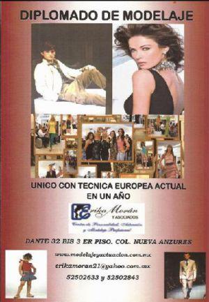 Cursos de baile para adultos Alicia Vega Flamenco
