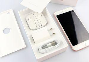 Compra nuevo Apple iPhone 6s más 128GB desbloqueado  Con toque 3D, fotos en vivo, aluminio 7000 serie, A9 chip, avanzadas cámaras, pantalla de Retina HD de 5,5 pulgadas y mucho más, verás cómo - con iPhone 6s Plus - lo único