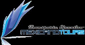 """""""Mexicano Tours ofrece renta de Camionetas y Autos con Chofer a cualquier parte del Interior de la República Mexicana, saliendo desde la Ciudad de México.   Ofrecemos servicio para Empresas, Gobierno y Particulares, sea cual sea su necesidad, nosotros nos encargamos"""