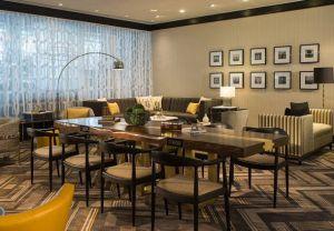 Hotel and Restaurant trabajadores se necesitan con urgencia, estamos reclutando por cerca de 80 trabajadores.  Acabamos de reconstruir nuestro hotel y