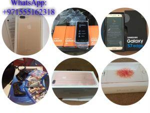 Encargar: WhatsApp: +971555162318 Skype: Mobilet.phone Gmail: Mobiletphonedirectltd@gmail.com  APPLE IPHONE 7,7PLUS,6S PLUS,6S,6 PLUS,6,5S,Y ASÍ APPLE IPHONE SE   Samsung Galaxy S7 EDGE,S7,S6 EDGE,NOTE 7,S6,S6 Y ASÍ Samsung Galaxy J7,J5,A7  HUAWEI P8, MATE 8,P9 Y ASÍ  LG G5,G4,G3,G2,G1 Y ASÍ  HTC 10,M9,M8 Y ASÍ  SONY XPERIA Z5,Z4,Z3,Z2,Z1 Y ASÍ SONY XPERIA XA,X  SONY PLAYSTATION/X-BOX Y
