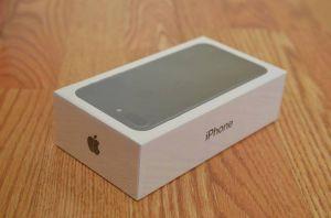 Haga su pedido Ahora !  MARCA Nueva y Sellado Apple iPhone 7/iPhone 7 Plus desbloqueado iOS 10 COLOR: Jet Black, Black, Silver, Rose Gold & Gold Capacidad de almacenamiento: 32GB, 128GB, 256GB  CON GARANTIA DE APPLE 12 MESES  WhatsApp: +254787209313 Skype : Nicholaselect Correo electrónico : Nicholaselect_plaza01@hotmail.com
