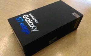 Nueva marca Samsung Galaxy S7 Edge 32GB disponible para la venta con otros inteligentes teléfonos desbloqueado y Original en él sellado caja de fábrica, viene con 1 año de garantía.  COMPRADOR INTERESADO DEBE PÓNGASE EN CONTACTO CON PARA MÁS INFORMACIÓN.  Persona de