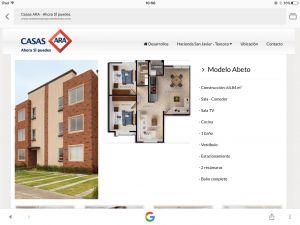 Se renta departamento nuevo a un costado de  parque Alameda cerca de bodega Aurrerá y plaza gran patio