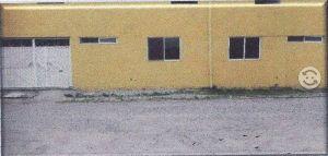 Superficie : 105 m²  UBICADO EN CHIUATLA ESTADO DE MEXICO, SUPERFICIE DE 105 M2, 3 RECAMARAS CON CLOSET, 2 BAÑOS, COCINA, SALA COMEDOR, ESTACIONAMIENTO, TODOS LOS SERVICIOS.   DE CONTADO: $900,000.00    A CRÉDITO: $1,200,000.00    TELÉFONO CASA: 595 95 5 36 57 DESPUES DE LAS 6