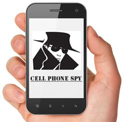 Venta de Celulares espia y Celulares Encriptados - Celulares espia de ultima generacion, interceptan llamadas, mensajes de texto, whatsapp, facebook y rastreo GPS, espionaje completo, portatil y se puede activar en cualquier pais, espionaje a distancia sin instalar nada en