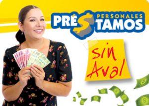 AUTÉNTICOS PRESTAMOS PERSONALES, APLICA YA  TRATO TOTALMENTE SERIO, SIN JUEGOS, SIN RODEOS  tramitesplus@outlook.com  Tramito prestamos personales, 100% seguros, rápidos y garantizados..  Recibe el préstamo en tu cuenta bancaria, en un máximo de 2 horas  Prestamos de 30,000 a 800,000 pesos Bancos: banamex, bancomer,