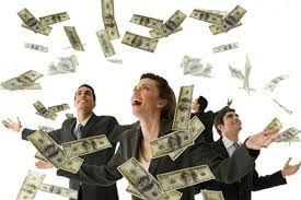 RESTAURO SU BURO DE CREDITO para que pueda adquirir su préstamo de efectivo adecuado a sus necesidades financieras.Sin complicados trámites y mínimos requisitos. Resuelvo prestamos urgentes, foráneos, a boletinados y comerciantes: marianamorahdez@outlook.com