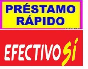 AUTÉNTICOS PRESTAMOS PERSONALES INMEDIATOS A TODO MEXICO  TRATO TOTALMENTE SERIO, SIN JUEGOS, SIN RODEOS. QUE NO TE ENGAÑEN SOLO YO MANEJO PRESTAMOS AUTÉNTICOS Y GARANTIZADOS CON SU SERVIDOR JOSE JAVIER RAMIREZ GTZ.  tramitesplus@outlook.com  Tramito prestamos personales, 100% seguros, rápidos y garantizados..  Recibe el