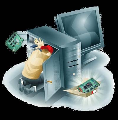 Doy mantenimiento de computadoras PC, Laptop y netbook Impresorasservicio a domicilio sin costo extra, limpieza de virus, instalacion de windows xp, Vista Windows 7, 8 y 8.1 Linux, office 2003, 2007, 2010, 2013 antivirus, anti spyware malware etc. recuperacion de