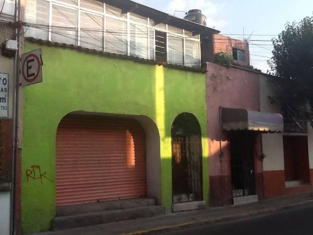 Anuncios gratuitos locales y oficinas en texcoco estado - Cursos de cocina en zaragoza gratuitos ...
