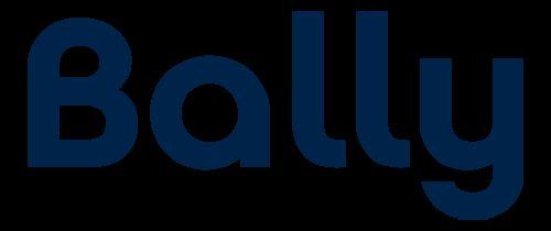 """""""BALLY DE MEXICO S.A. DE C.V. CALLE 15 # 303 ENTRE 14 Y 20 COL. CIUDAD INDUSTRIAL C.P. 97288 MÉRIDA, YUCATÁN TEL 01 999 9460580 Y 01 999 9460514 www.bally.com.mx        Somos una empresa ubicada en el Sureste"""