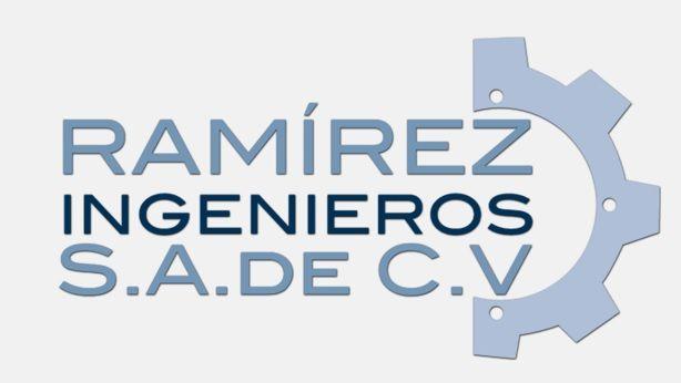 """""""Ramírez Ingenieros es una empresa especializada en la remediación de suelos, carga, transporte y disposición final de residuos peligrosos, así como proyectos electromecánicos, construcción de obra civil y estudios ambientales, tanto para el sector privado como para el sector público. Así"""