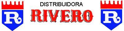 """""""Distribuidora Rivero la mejor empresa familiar en Mérida, Yucatán; dedicada a la distribución de diversos artículos para satisfacer a cocinas, bares, restaurantes, el rubro hotelero y banquetes, en otros más. Nuestros 75 años en el mercado nos respaldan, brindamos la mejor"""