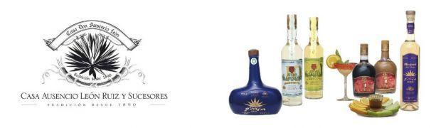 Mezcal Oaxaca, el principal distribuidor de mezcales tradicionales de Oaxaca, mezcal blanco con gusano, reposado, añejo y cremas de mezcal con más de 20 exquisitos sabores. Contamos con la selección más variada de esta bebida para todos los gustos. Úselos como