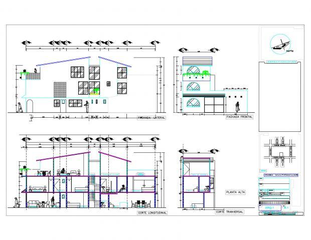 ARQUITECTO ELABORACIÓN DE PLANOS PARA LICENCIA DE CONSTRUCCIÓN  LE OFRECEMOS PAQUETES DESDE $6000 (Aplica hasta 95m2)   Incluye:  Planos Arquitectónicos Planos Estructurales Planos Hidro-sanitarios Planos Eléctricos  Firma de Perito   FIRMA DE PERITO   Si ya tiene sus planos y necesita la FIRMA DE PERITO para su licencia de construcción, anuncios