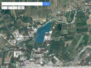 Terreno En Venta Linares N.L. Para Desarrollo Habitacional   Excelente oportunidad para inversión, terreno de 110 hectáreas dentro de la mancha urbana de la ciudad de Linares, Nuevo León, completamente plano y rodeado de fraccionamientos, área con gran plusvalía, cuenta con 5
