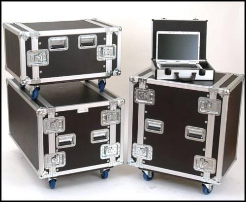 Se fabrica todo tipo y modelos de cases o racks anuncios for Oficina objetos perdidos barcelona