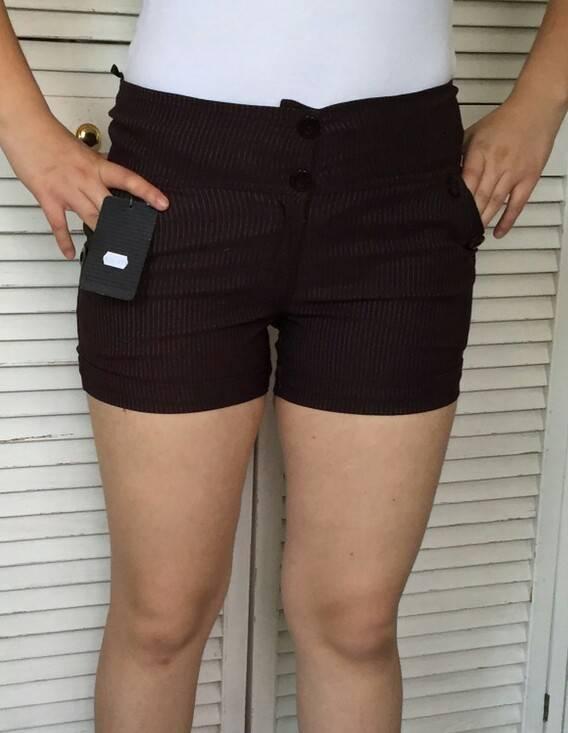 7ceac01f75f5 Pantalón, faldas, shorts para dama casual y de vestir...colores ...