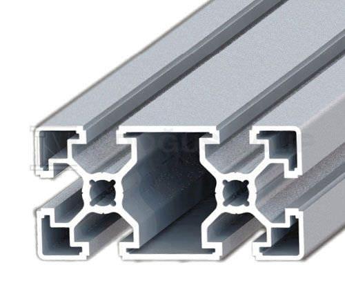 Venta de perfiles de aluminio ofrecemos el mejor precio - Perfil de aluminio precio ...