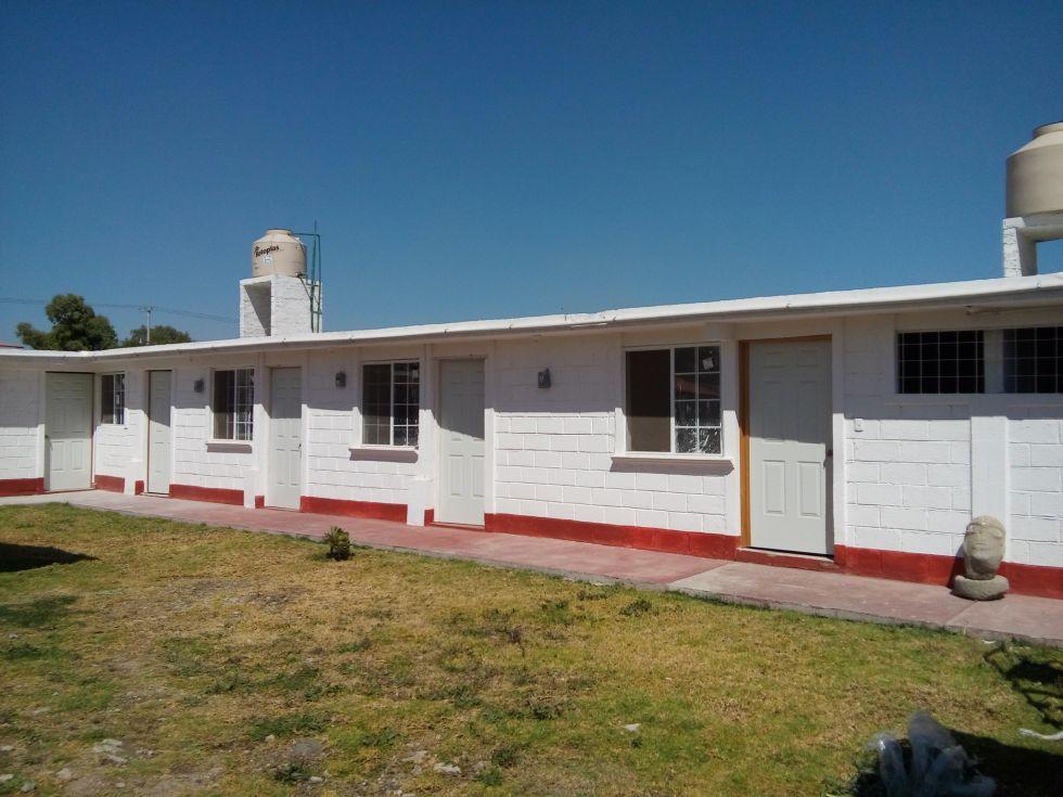 Oportunidad para empresas 5951157220 renta de complejo con for Buscar cuartos de alquiler