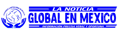 LA NOTICIA GLOBAL