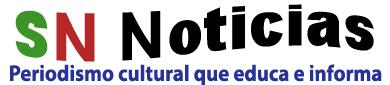 SN NOTICIAS