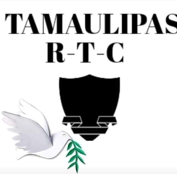 TAMAULIPAS R-T-C