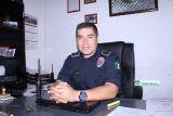 Protección civil de Texcoco a la vanguardia