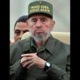 Castro: la Revolución se queda sin su fundador y líder histórico