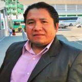AMLO y el candidato que respaldó en 2012… en Iguala