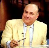 Dos punteros para la Fiscalía Anticorrupción