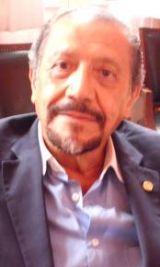 Socios: Armando Hinojosa Cantú (Higa) y Jorge Castillo