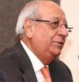 Eduardo Mendoza, 'artesano del lenguaje'