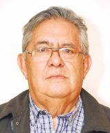 Ridículo operativo en Benito Juárez