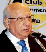 Ecocidio en Álvaro Obregón