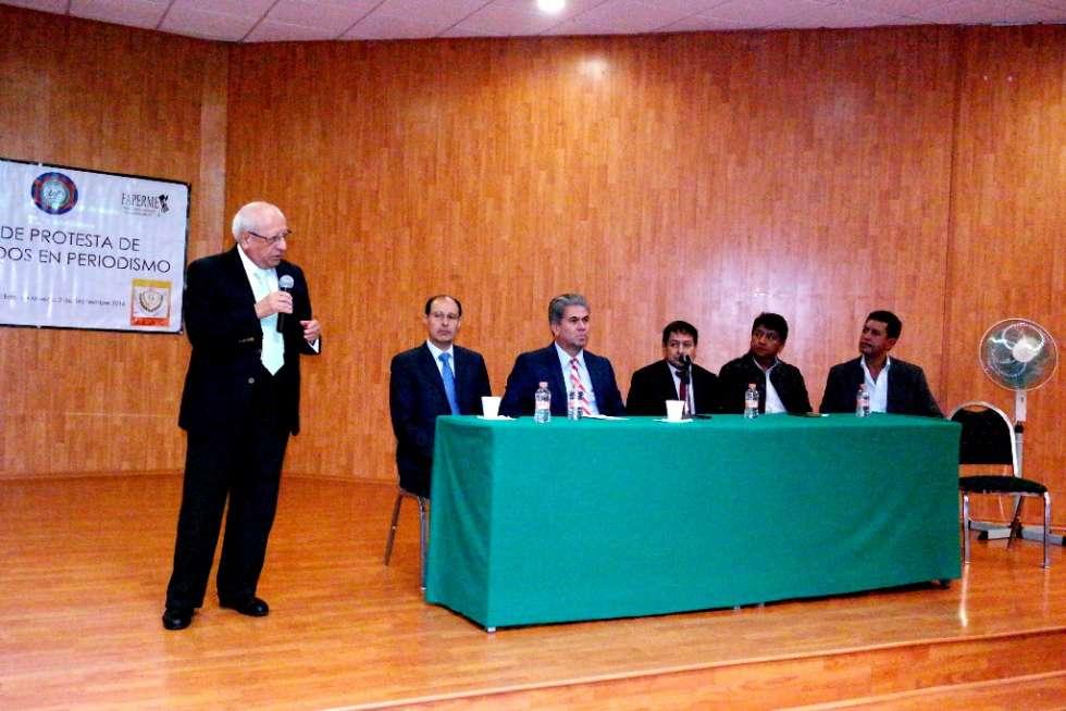 LIC TEODORO RENTERIA ARROYAVE PRESIDENTE DE CONALIPE