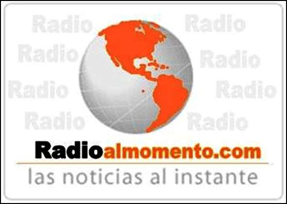 RADIO AL MOMENTO