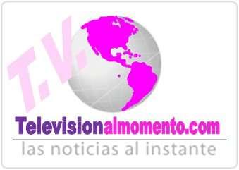 TV AL MOMENTO TRANSMISIONES EN BREVE