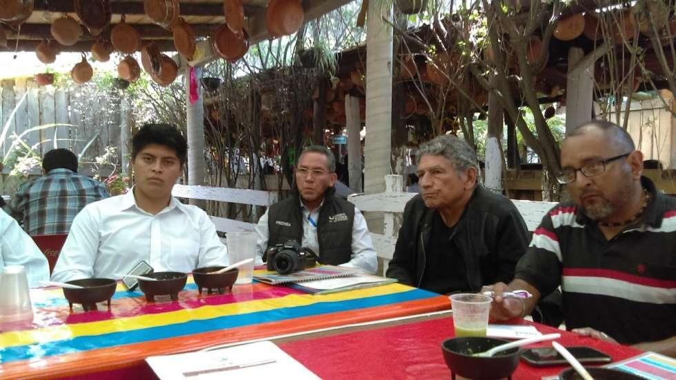 4.- EN BASE A NUESTRA AGENDA LEGISLATIVA PENDIENTE, IMPULSO DE LA LEY DE EQUIDAD PUBLICITARIA