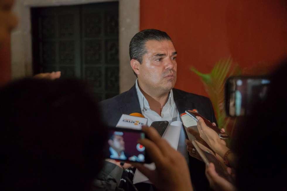 Intenta vender pintura perdida de Frida Kahlo y lo detienen en Morelos