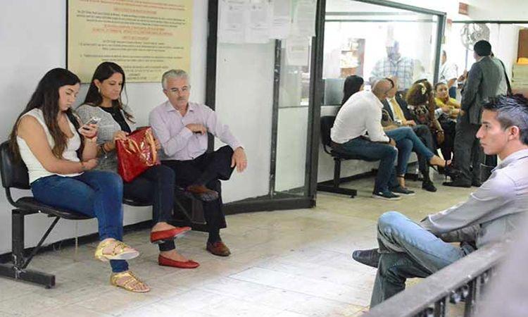 Inicia En Cuernavaca El Juicio Por La Herencia De Joan Sebastian