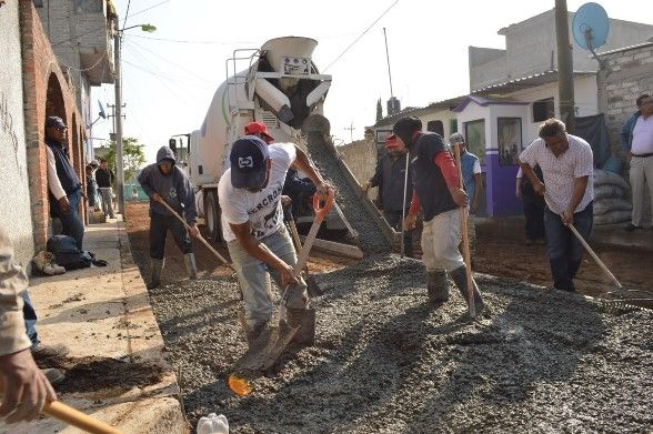 gobierno estado mexico municipio ecatepec: