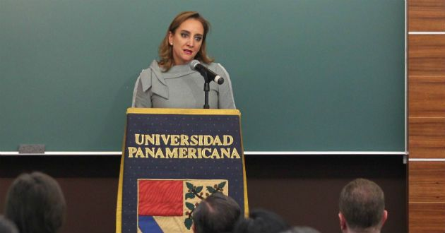 Educar mejor forma de empoderar a mexicanos en exterior for Educar en el exterior