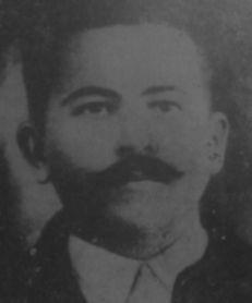 José Cardel